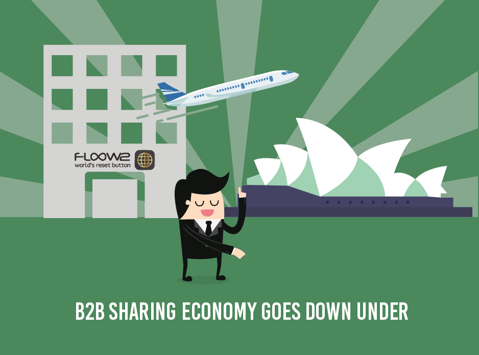 tl_files/content_resources/images/B2B Sharing Economy goes down under.png